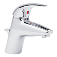 Elkay - LK6719CR -Allure Lavatory Faucet - Chrome